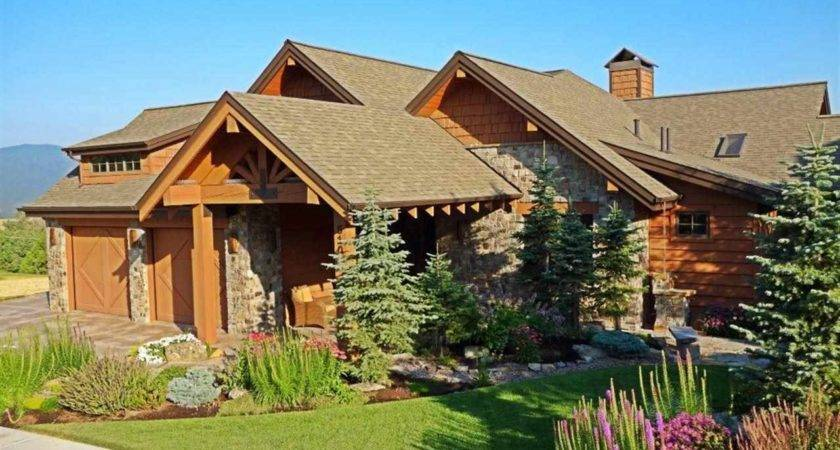 Homes Sale Missoula Real Estate Land