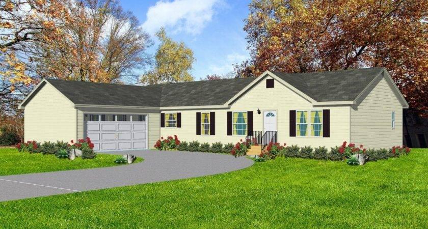 Homes Sale Mobile Home Builders Modular Floor