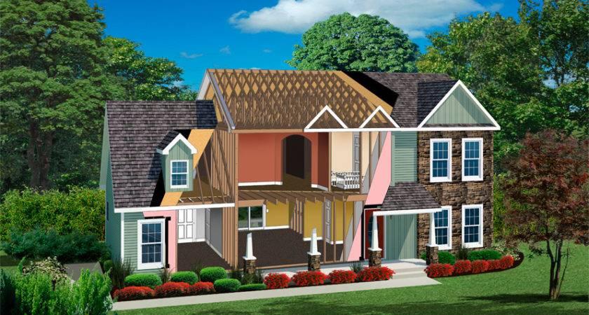 Homes Sale Modular Mobile Indiana