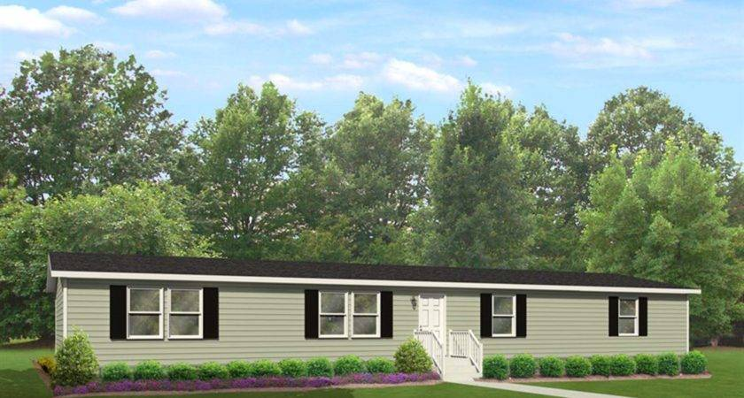 Homes Sale Modular Total House