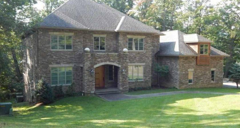 Homes Sale Morgantown Real Estate