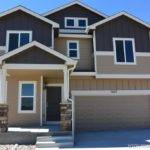 Homes Sale Near Air Force Academy More New