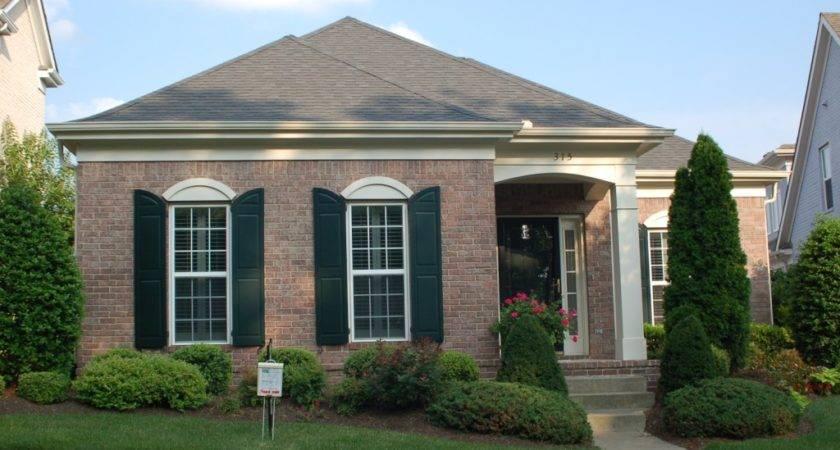Homes Sale Near Belmont University