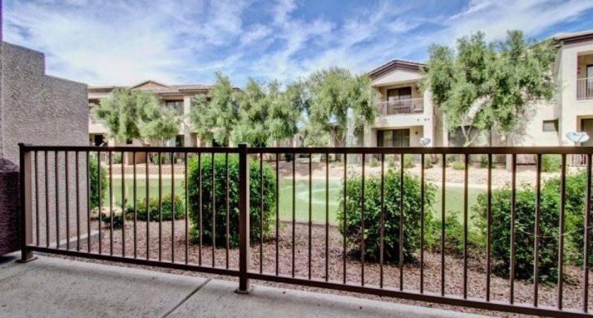 Homes Sale Near Intel Beautiful Townhome Chandler Realtor
