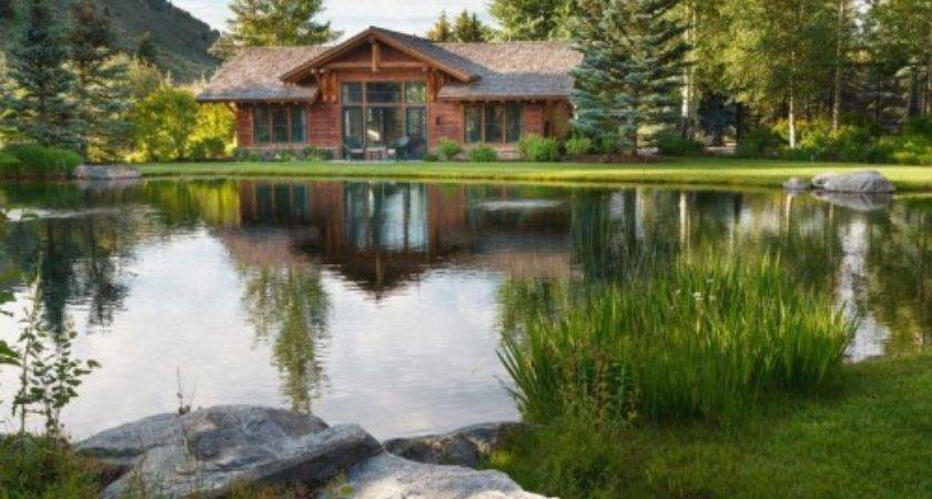 Homes Sale Near National Parks