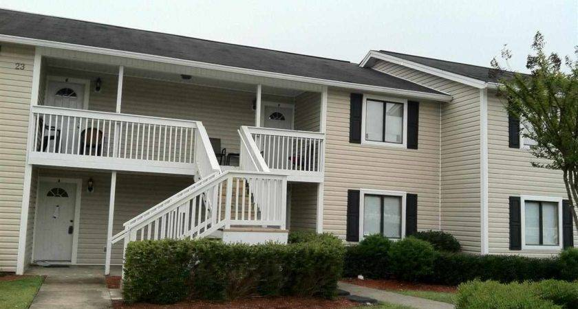 Homes Sale Near University South Carolina Ideas