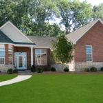 Homes Sale New Home Models Floorplans Ranch Two Story