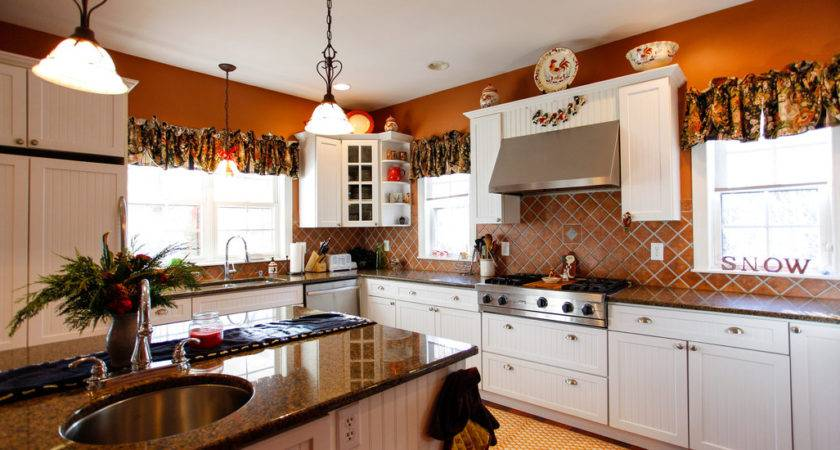 Homes Sale New Jersey Westchester York Times