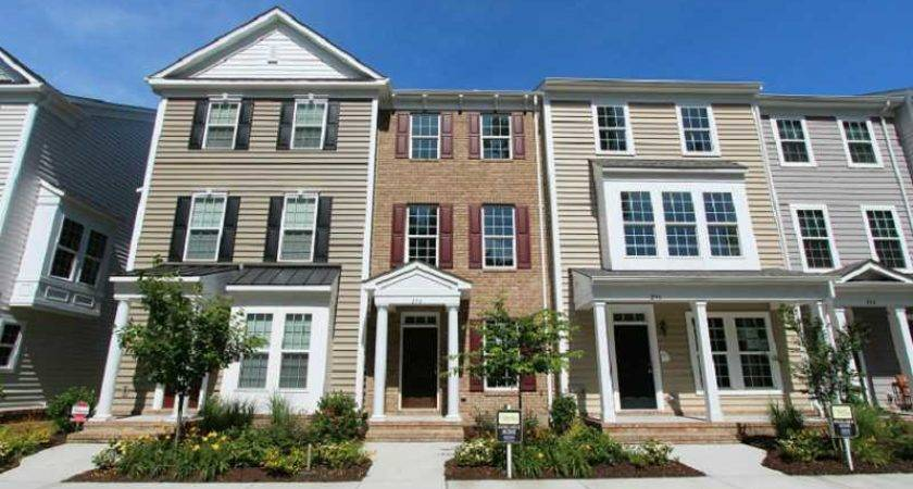 Homes Sale New Port Suffolk Rose Womble Realty