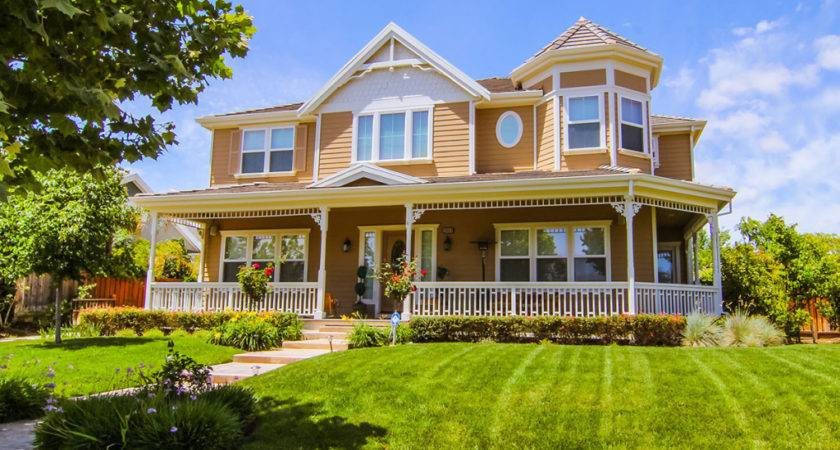 Homes Sale Northern Virginia Houses