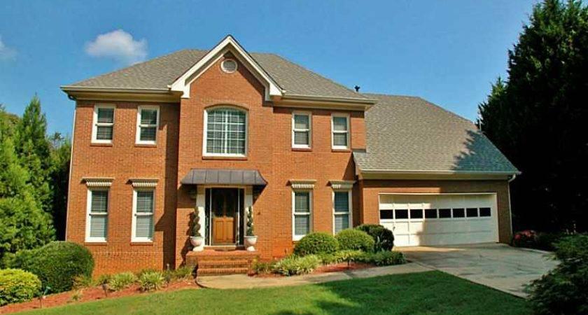 Homes Sale Oakwood Real Estate