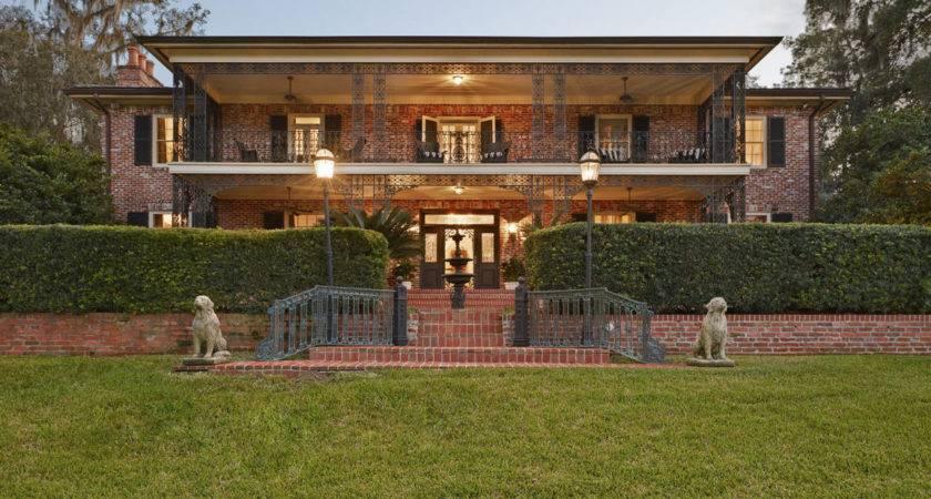 Homes Sale Ocala Close Southeast