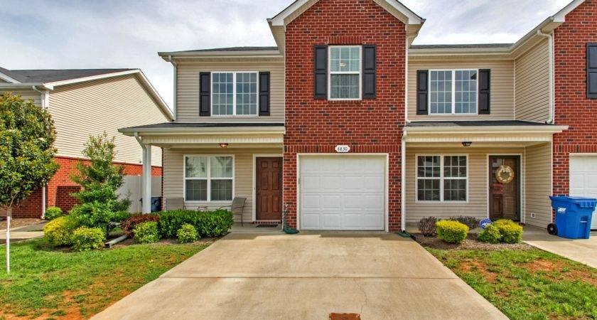 Homes Sale Octavia Murfreesboro