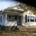 Homes Sale Otterbein Indiana
