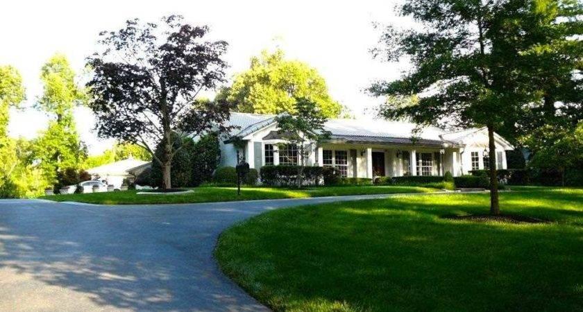 Homes Sale Paducah Real Estate Land