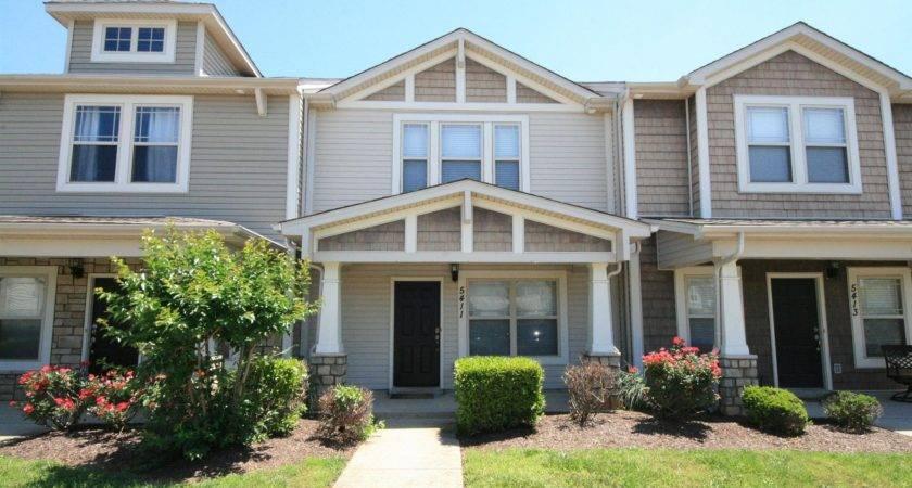 Homes Sale Perlou Murfreesboro