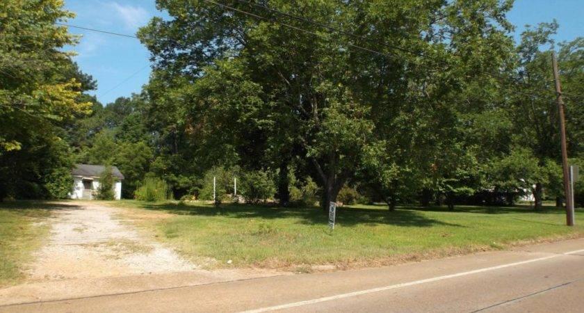 Homes Sale Pontotoc Real Estate Land
