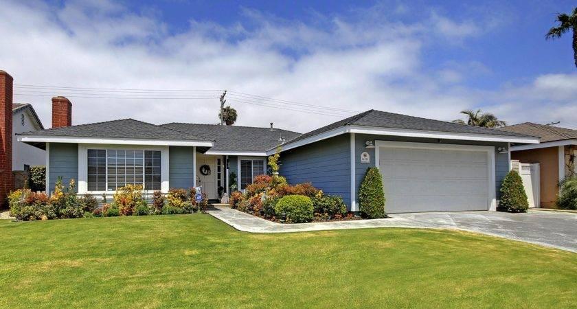 Homes Sale Property Fresh Tips Buy