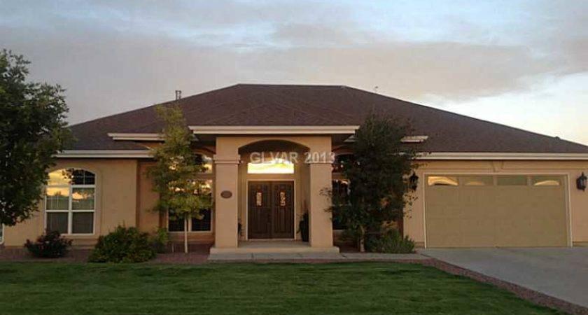 Homes Sale Pueblo Real Estate Land