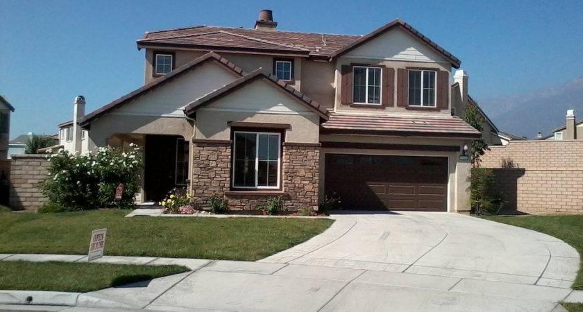 Homes Sale Rancho Cucamonga