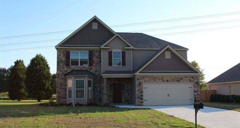 Homes Sale Real Estate Byron Homeswing