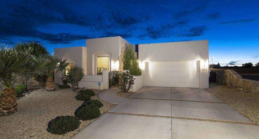 Homes Sale Real Estate Las Cruces New Mexico
