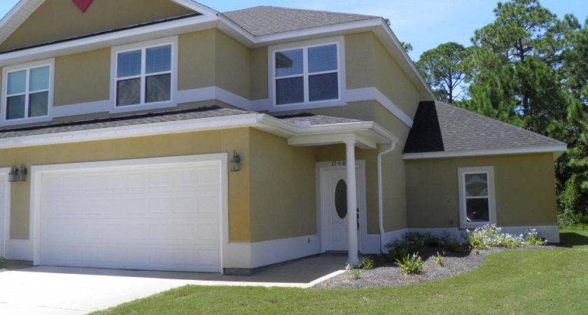 Homes Sale Real Estate Panama City Beach Florida