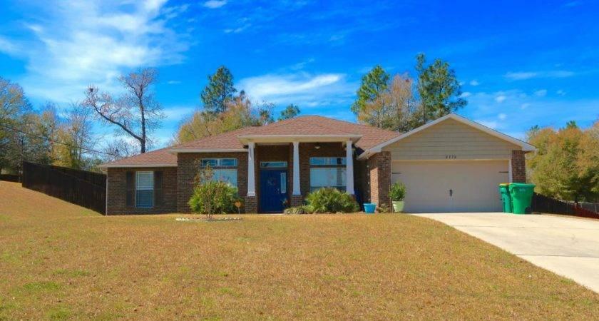 Homes Sale Real Estate