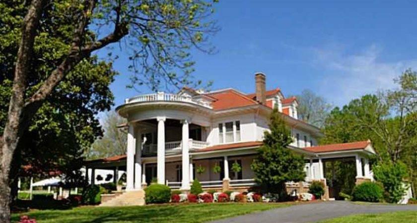 Homes Sale Reidsville Real Estate