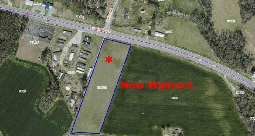 Homes Sale Richlands Real Estate Land