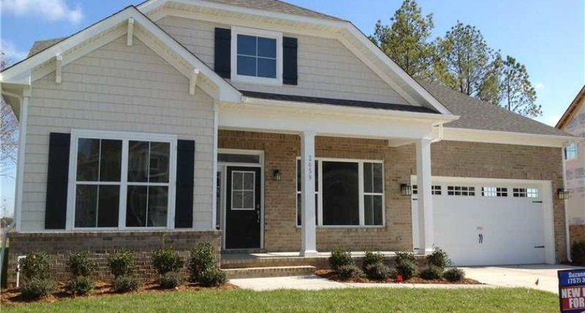 Homes Sale River Bluff Suffolk Rose Womble Realty