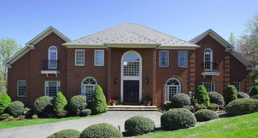 Homes Sale Roanoke Mls Search Real