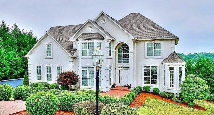 Homes Sale Roanoke Real Estate Land