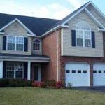 Homes Sale Roanoke Westover