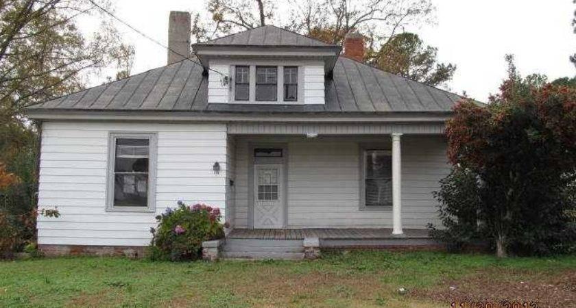 Homes Sale Rocky Mount Autos Post
