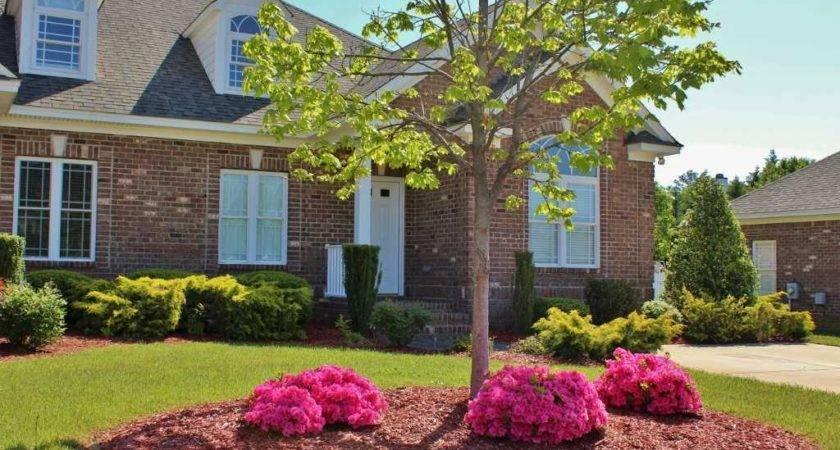 Homes Sale Rocky Mount Bridgeport Court