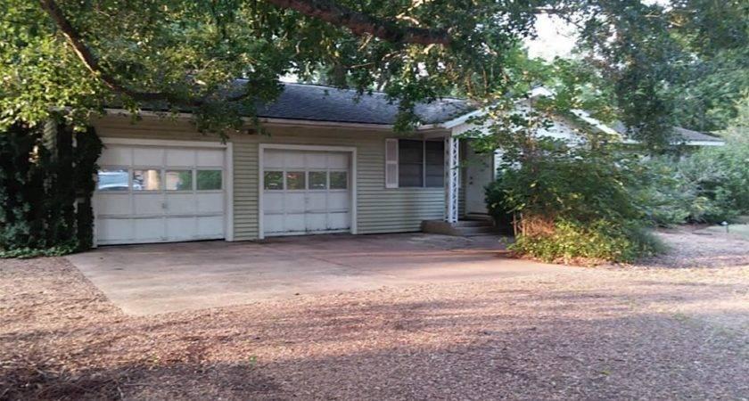 Homes Sale Rosenberg Real Estate Land
