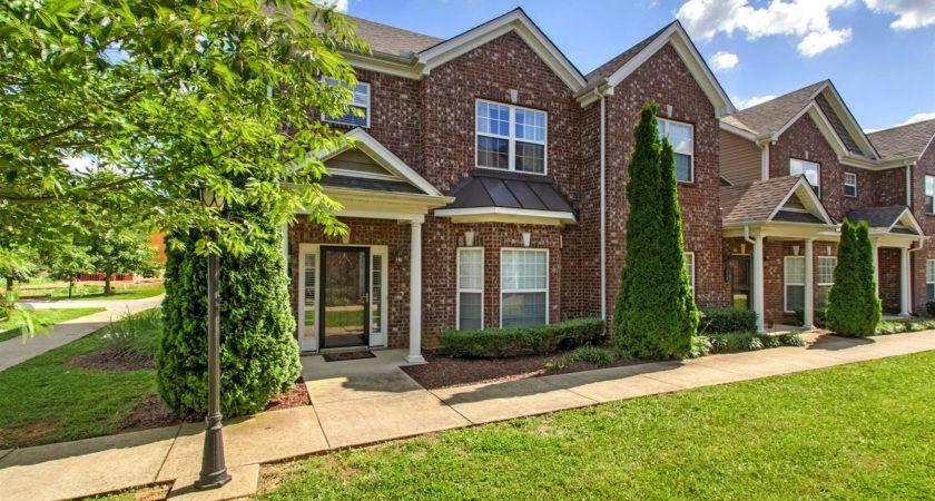 Homes Sale Rowlette Cir Murfreesboro