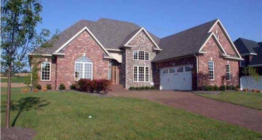 Homes Sale Shepherdsville Real Estate