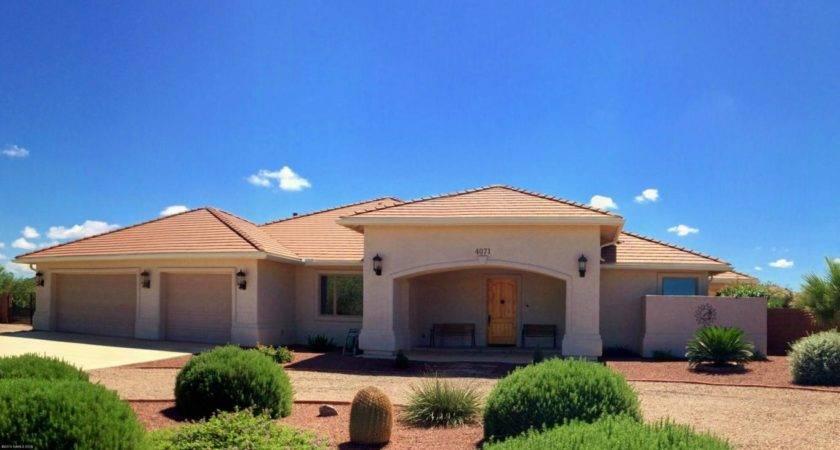 Homes Sale Sierra Vista Real Estate