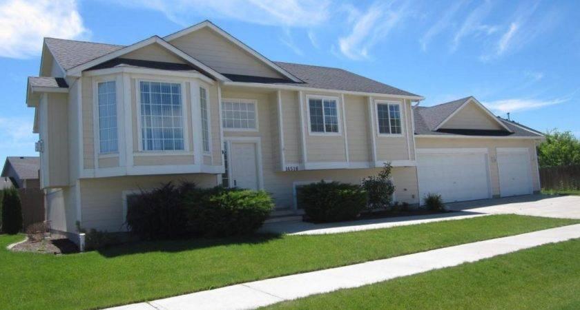 Homes Sale Spokane Valley Real Estate