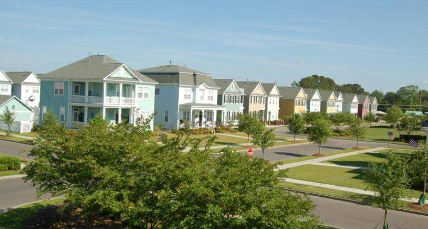 Homes Sale Sumter Charleston Your Dream Bestofhouse