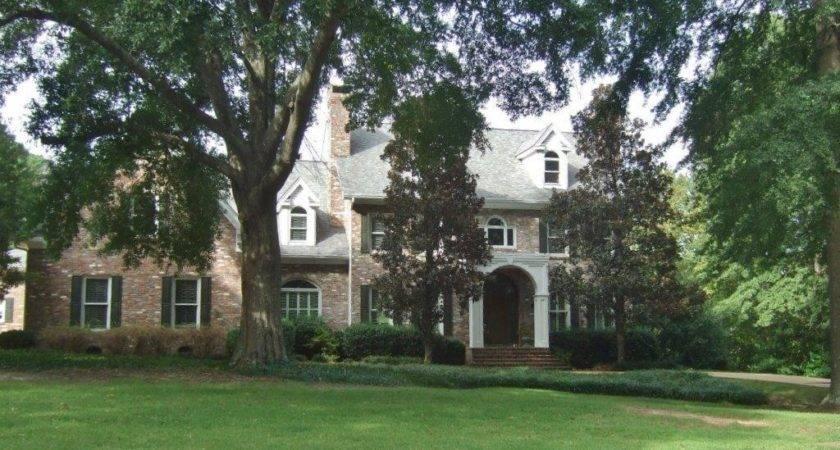 Homes Sale Tupelo Real Estate Land