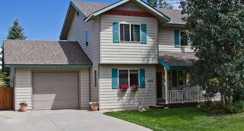 Homes Sale Under Mountain Area Steamboat Springs