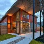 Homes Sale Under Square Feet Photos Abc News
