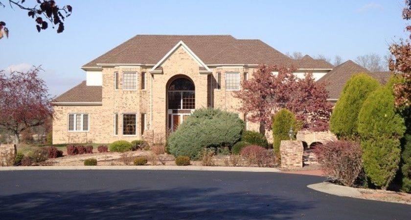 Homes Sale Vernon Real Estate