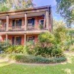 Homes Sale Vicksburg Real Estate