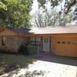 Homes Sale Weatherford