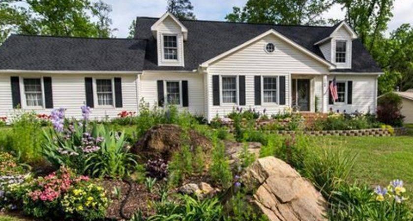 Homes Sale West Columbia South Carolina