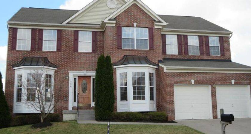 Homes Sale Winchester Foreclosure
